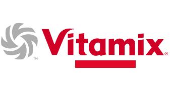 Vitamix バイタミックス