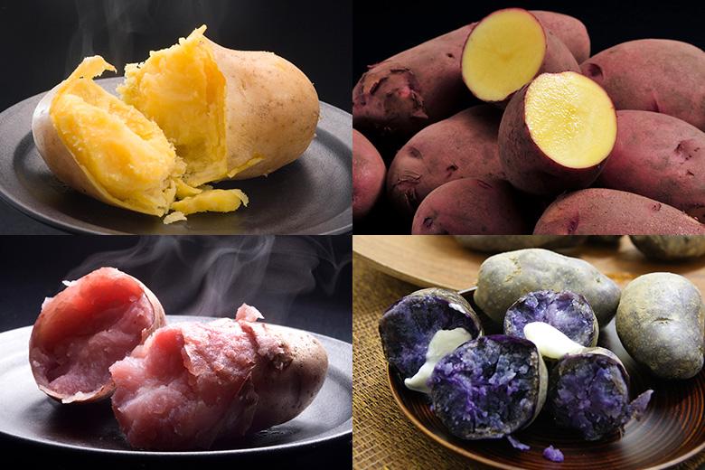 塩レモンは魔法の新調味料 酸味爽やかでまろやかしょっぱい!