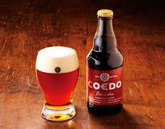 《父の日におすすめ!》埼玉の「小江戸」川越発のクラフトビール