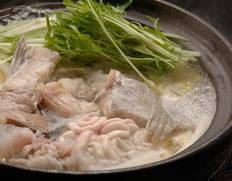 旬の魚介類・海産物