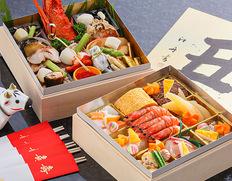 下関 古串屋 天然とらふく・おせち料理