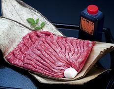 福井ゆかりの食材フェア 11/30まで「若狭牛のすき焼き」「日本酒&珍味」「いちほまれの新米と福井野菜」